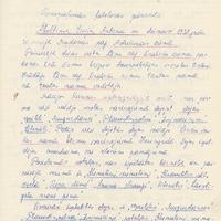 1969-Harijs-Suna-01-0013