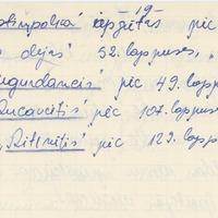 1969-Harijs-Suna-01-0015