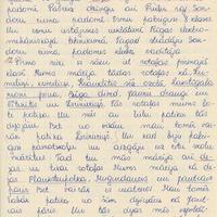 1969-Harijs-Suna-01-0016