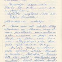 1969-Harijs-Suna-01-0019