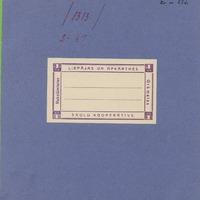1313-Valsts-Liepajas-1-gimnazija-0002