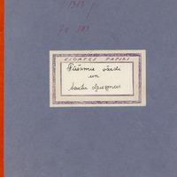 1313-Valsts-Liepajas-1-gimnazija-0013