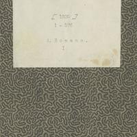 1835-zinatniska-ekspedicija-Tukuma-01-0001