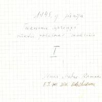 1835-zinatniska-ekspedicija-Tukuma-01-0003