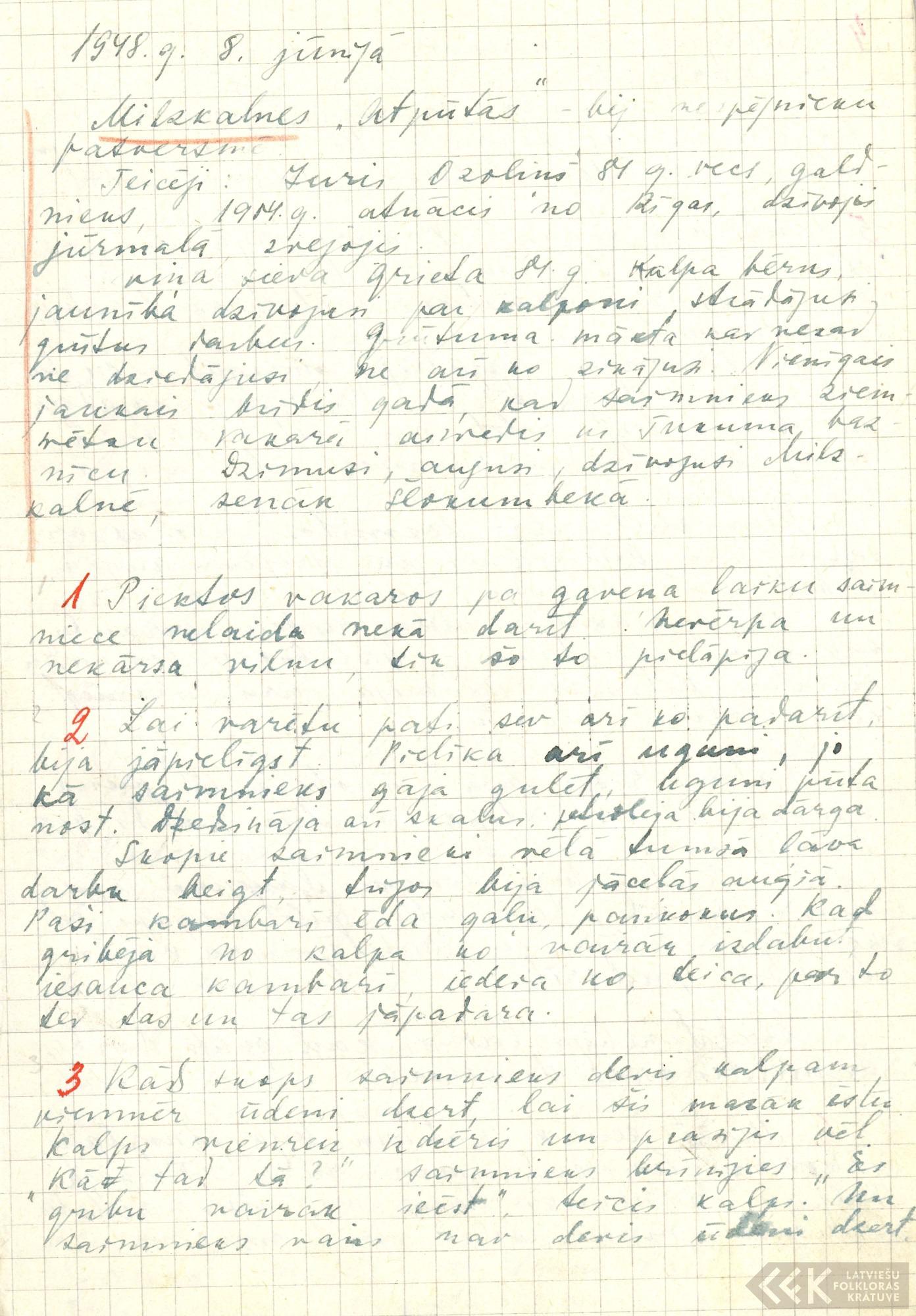 1835-zinatniska-ekspedicija-Tukuma-01-0004