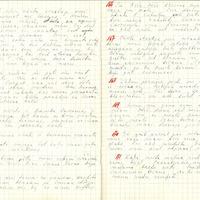 1835-zinatniska-ekspedicija-Tukuma-01-0016