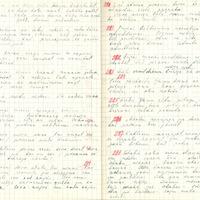 1835-zinatniska-ekspedicija-Tukuma-01-0019