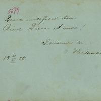 1835-zinatniska-ekspedicija-Tukuma-04-0063