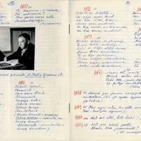 1955-Liepajas-ekspedicija-08-0011