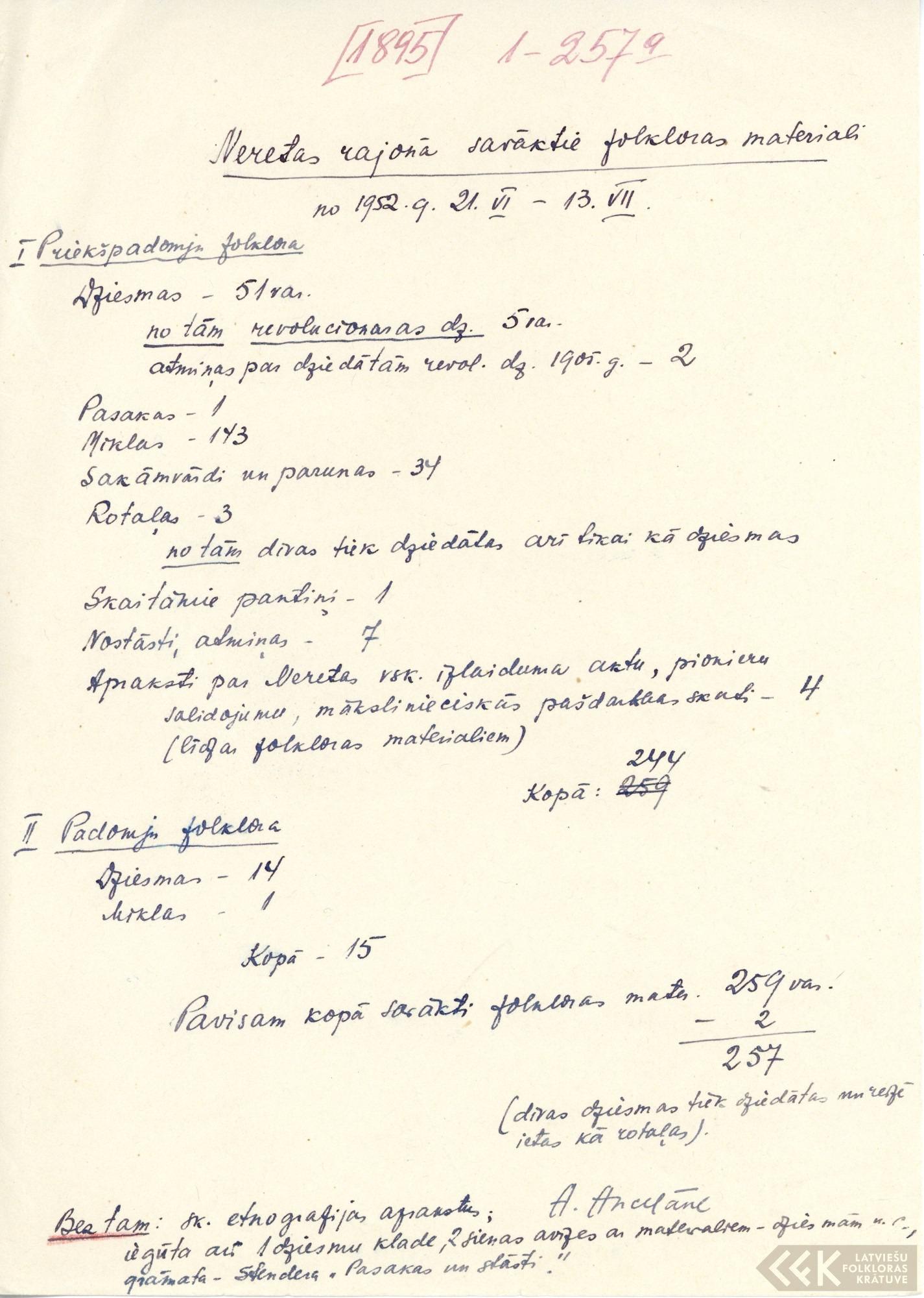 1895-6-zinatniska-ekspedicija-01-0001