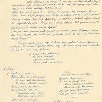 1895-6-zinatniska-ekspedicija-01-0002