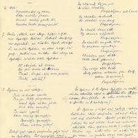 1895-6-zinatniska-ekspedicija-01-0003