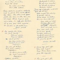 1895-6-zinatniska-ekspedicija-01-0004