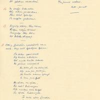 1895-6-zinatniska-ekspedicija-01-0005