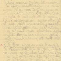 1895-6-zinatniska-ekspedicija-01-0006