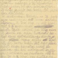 1895-6-zinatniska-ekspedicija-01-0007