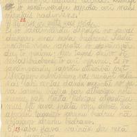 1895-6-zinatniska-ekspedicija-01-0008