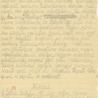 1895-6-zinatniska-ekspedicija-01-0009