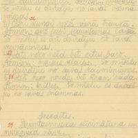1895-6-zinatniska-ekspedicija-01-0010