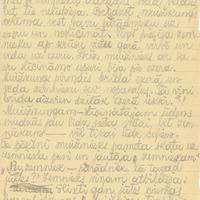 1895-6-zinatniska-ekspedicija-01-0011