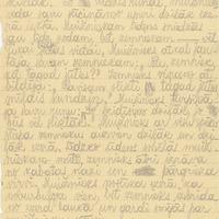 1895-6-zinatniska-ekspedicija-01-0012