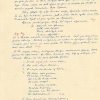 1895-6-zinatniska-ekspedicija-01-0013