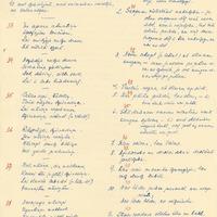 1895-6-zinatniska-ekspedicija-01-0014