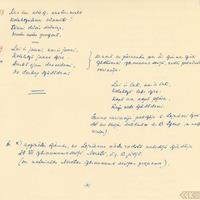 1895-6-zinatniska-ekspedicija-01-0016