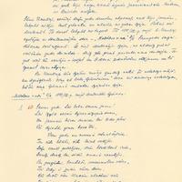 1895-6-zinatniska-ekspedicija-01-0017