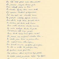 1895-6-zinatniska-ekspedicija-01-0018
