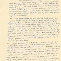 1895-6-zinatniska-ekspedicija-01-0020