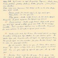 1895-6-zinatniska-ekspedicija-01-0022
