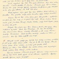 1895-6-zinatniska-ekspedicija-01-0023