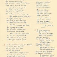 1895-6-zinatniska-ekspedicija-01-0025