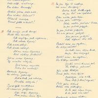 1895-6-zinatniska-ekspedicija-01-0027