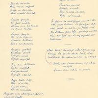 1895-6-zinatniska-ekspedicija-01-0028