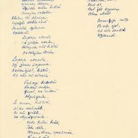 1895-6-zinatniska-ekspedicija-01-0029