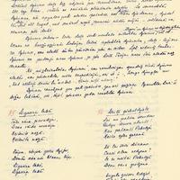 1895-6-zinatniska-ekspedicija-01-0030