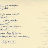 1895-6-zinatniska-ekspedicija-01-0033