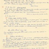 1895-6-zinatniska-ekspedicija-01-0034