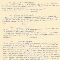 1895-6-zinatniska-ekspedicija-01-0035