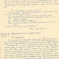 1895-6-zinatniska-ekspedicija-01-0036
