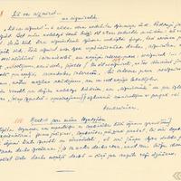 1895-6-zinatniska-ekspedicija-01-0037