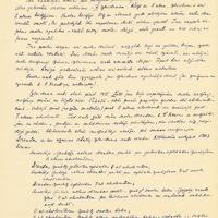 1895-6-zinatniska-ekspedicija-01-0038