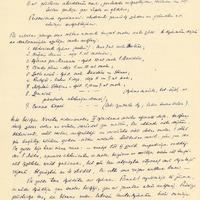 1895-6-zinatniska-ekspedicija-01-0039