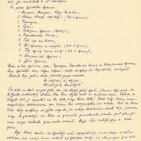 1895-6-zinatniska-ekspedicija-01-0040