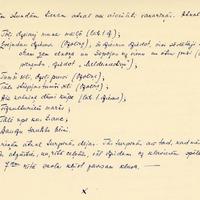 1895-6-zinatniska-ekspedicija-01-0041