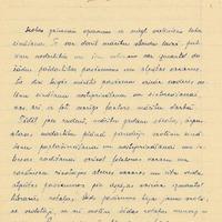 1895-6-zinatniska-ekspedicija-01-0042