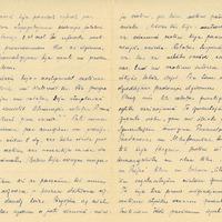 1895-6-zinatniska-ekspedicija-01-0043