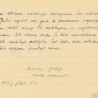 1895-6-zinatniska-ekspedicija-01-0044